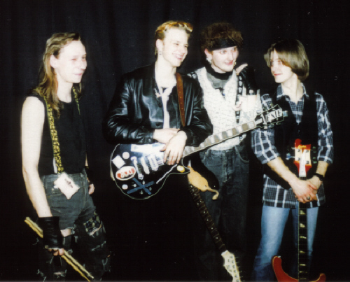 THE FATE - am 3. März 1990 in der Werner-Seelenbinder-Halle.jpg