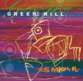 Green Hill - Pigs might fly.jpg