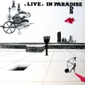 Live in paradise cover.jpg