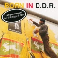 Born in DDR.jpg