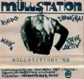 Muellstation 1987.jpg
